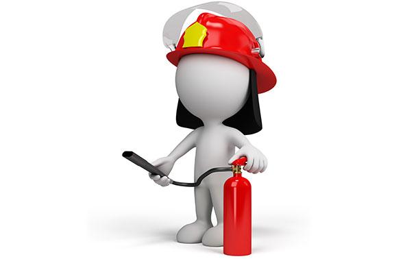 http://wlss.com.au/wp-content/uploads/2015/11/fire_eq_home.jpg