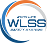 WLSS Logo