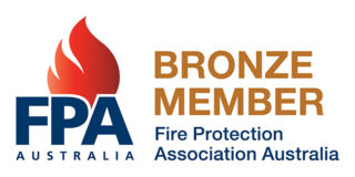 FPAA Bronze Member Fire Equipment Testing